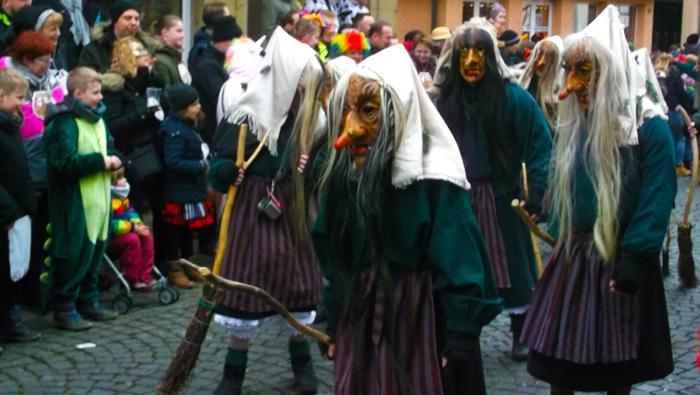 Weil-der-Stadt-donviajon-narrenzunft-turismo-cultural-tradiciones-carnaval-alemania