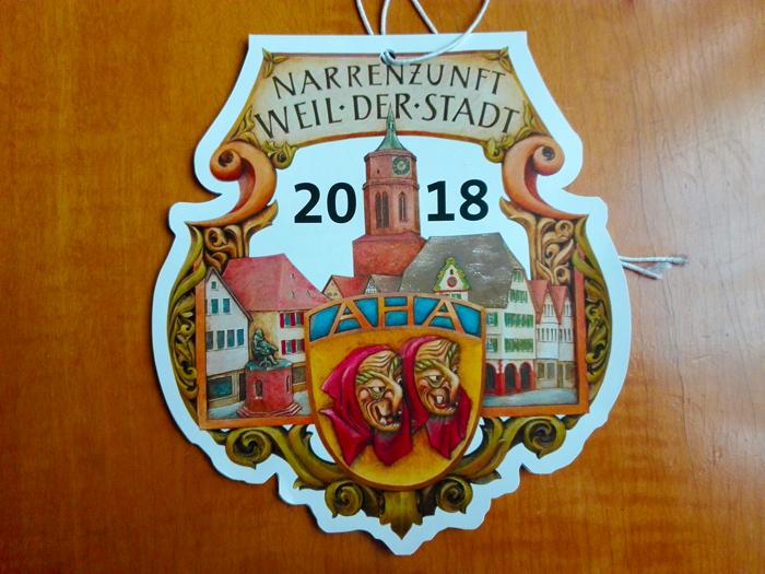 Weil-der-Stadt-donviajon-programa-del-Narrenzunft-tiempo-de-carnaval-baden-wurttemberg-turismo-alemania