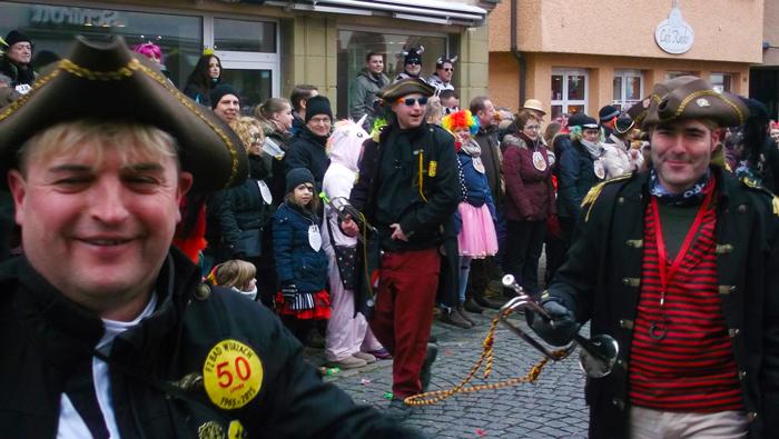 Weil-der-Stadt-donviajon-turismo-cultural-y-tradiciones-carnaval-baden-wurttemberg-alemania