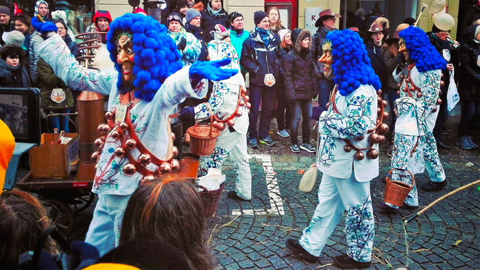 Weil-der-Stadt-tiempo-de-carnaval-donviajon-turismo-cultural-baden-wurttemberg-alemania