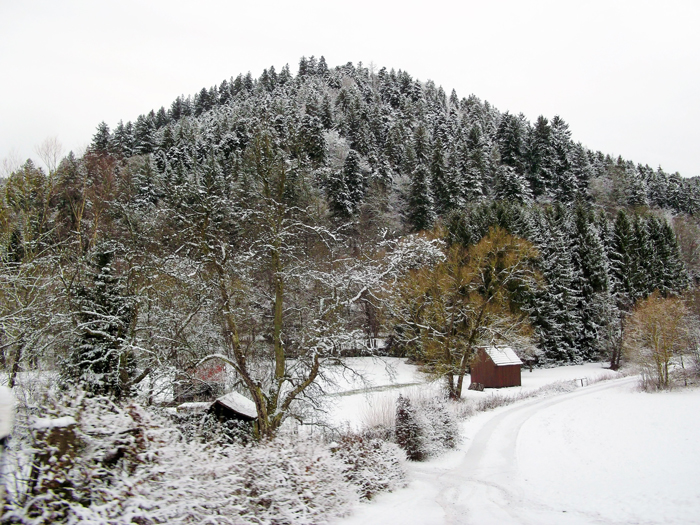 BadWildbad-invierno-donviajon-turismo-sanacion-naturaleza-Selva-Negra-Baden-Wurttemberg-Alemania
