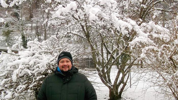 BadWildbad-Kurpark-donviajon-en-invierno-turismo-sanacion-naturaleza-Selva-Negra-Baden-Wurttemberg-Alemania