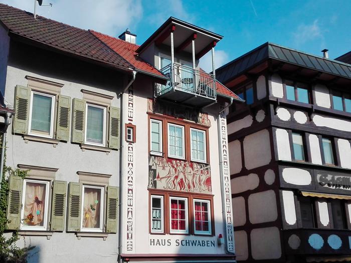 BadWildbad-Kurpark-hospedaje-rural-donviajon-turismo-sanacion-naturaleza-Selva-Negra-Baden-Wurttemberg-Alemania