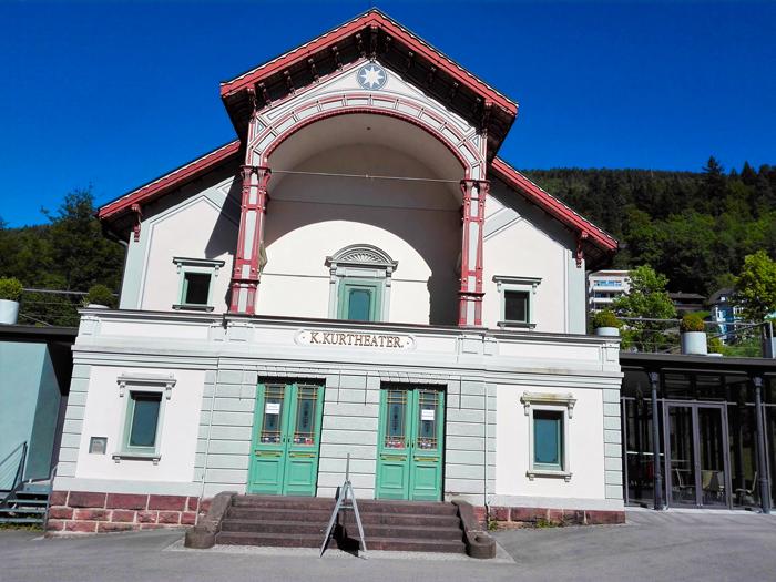 BadWildbad-Kurtheater-donviajon-teatro-municipal-turismo-cultural-festival-Rossini-Alemania