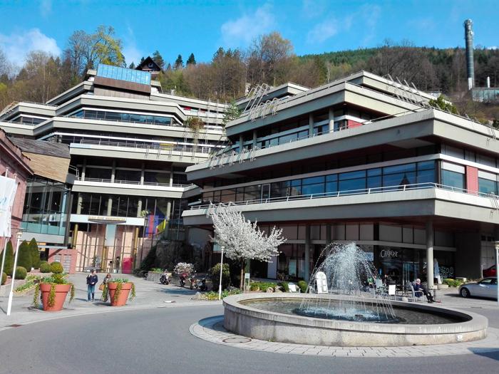 BadWildbad-Palais-Therma-donviajon-turismo-de-sanacion-aguas-termales-Selva-Negra-Alemania