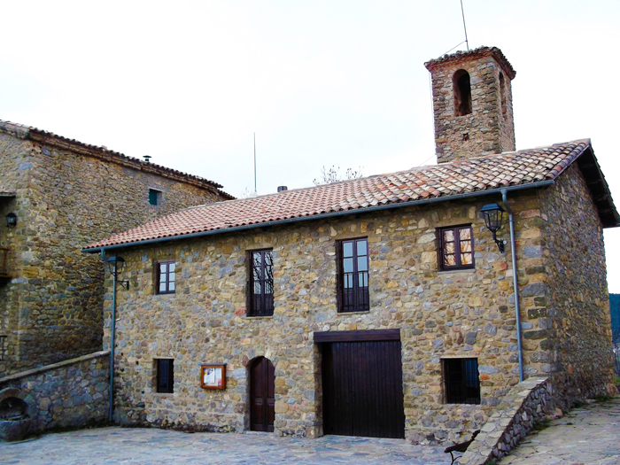 Gisclareny-donviajon-ayuntamiento-turismo-aventura-naturaleza-catalunya-espanya