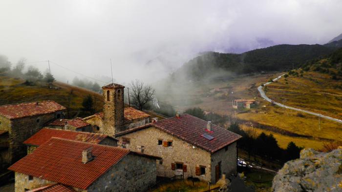 Gisclareny-donviajon-viajando-con-pasion-turismo-catalunya-espanya