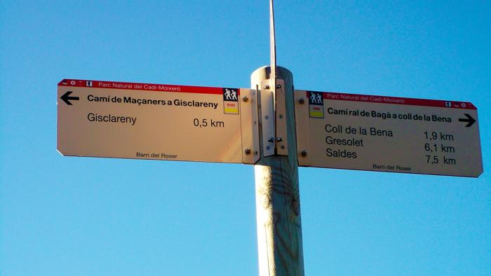 Gisclareny-Parque-natural-de-Cadi-Moixero-donviajon-naturaleza-rutas-de-senderismo-turismo-de-aventura-catalunya-espanya