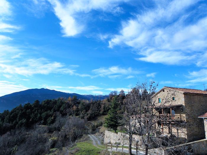 Gisclareny-Parque-natural-de-Cadi-Moixero-donviajon-naturaleza-rutas-de-senderismo-y-escaladas-turismo-de-aventura-catalunya-espanya