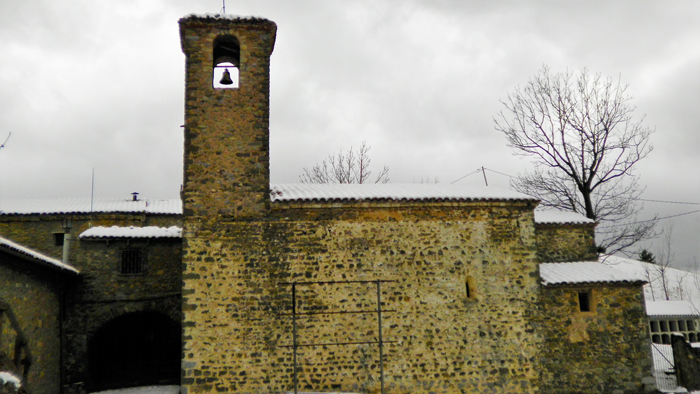 Gisclareny-Parque-natural-de-Cadi-Moixero-donviajon-naturaleza-senderismo-arte-romanico-turismo-de-aventura-catalunya-espanya