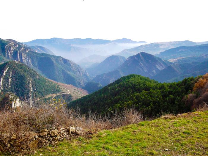 Gisclareny-Parque-natural-de-Cadi-Moixero-donviajon-naturaleza-senderismo-turismo-de-aventura-catalunya-espanya