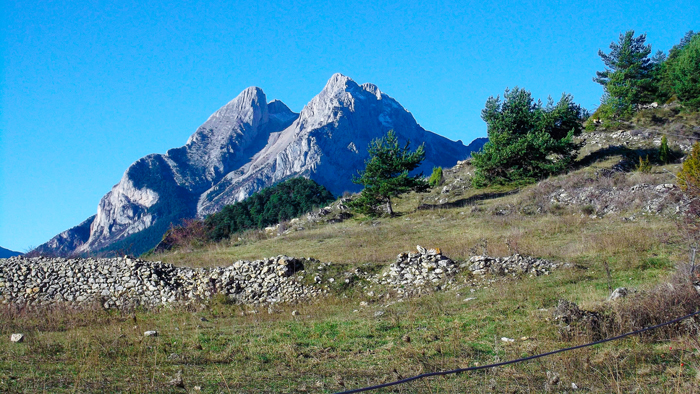 Gisclareny-Parque-natural-de-Cadi-Moixero-escalada-al-Pedraforca-donviajon-naturaleza-senderismo-turismo-de-aventura-catalunya-espanya