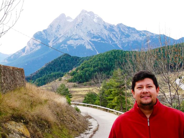Gisclareny-pueblo-menos-poblado-Parque-natural-de-Cadi-Moixero-donviajon-naturaleza-senderismo-turismo-de-aventura-catalunya-espanya