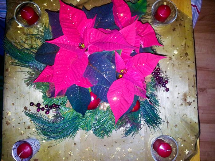 Invierno-decoraciones-de-adviento-y-navidad-donviajon-turismo-cultural-alemania