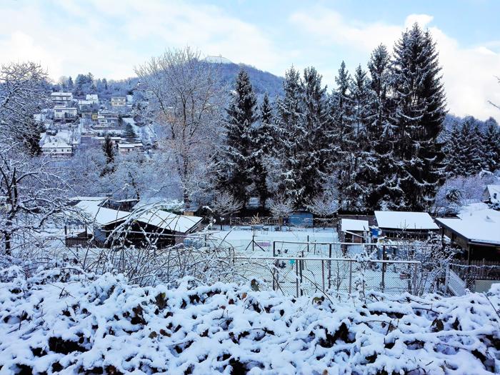 Invierno-don-viajon-paisajes-nevados-bonitos-turismo-pforzheim-alemania