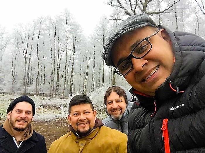 Invierno-don-viajon-viajando-con-pasion-turismo-de-invierno-europa
