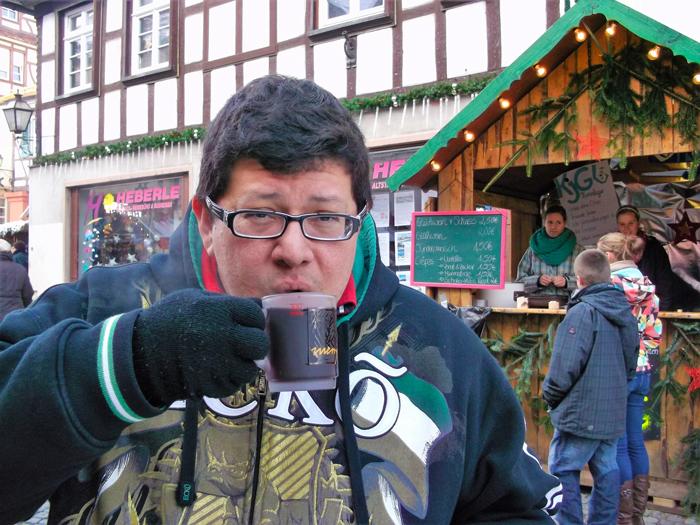 Invierno-don-viajon-vino-caliente-turismo-de-invierno-alemania
