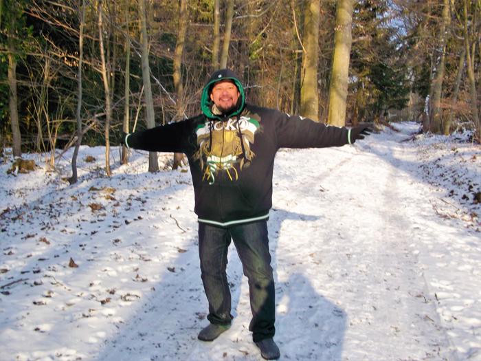Invierno-donviajon-senderismo-nevado-turismo-selva-negra-alemania