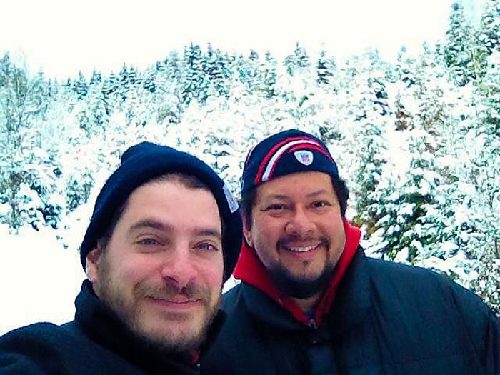 Invierno-donviajon-senderismo-turismo-selva-negra-alemania