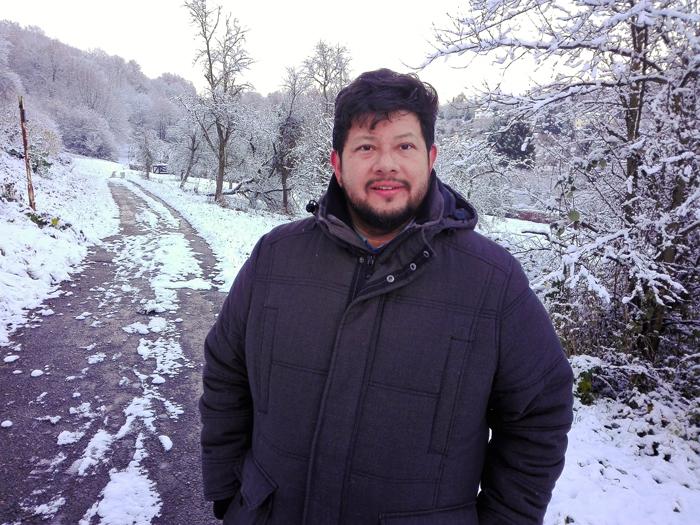 Invierno-donviajon-turismo-cultural-naturaleza-selva-negra-alemania