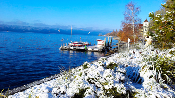 Invierno-lago-costanza-donviajon-turismo-aventura-baden-wurttembreg-alemania