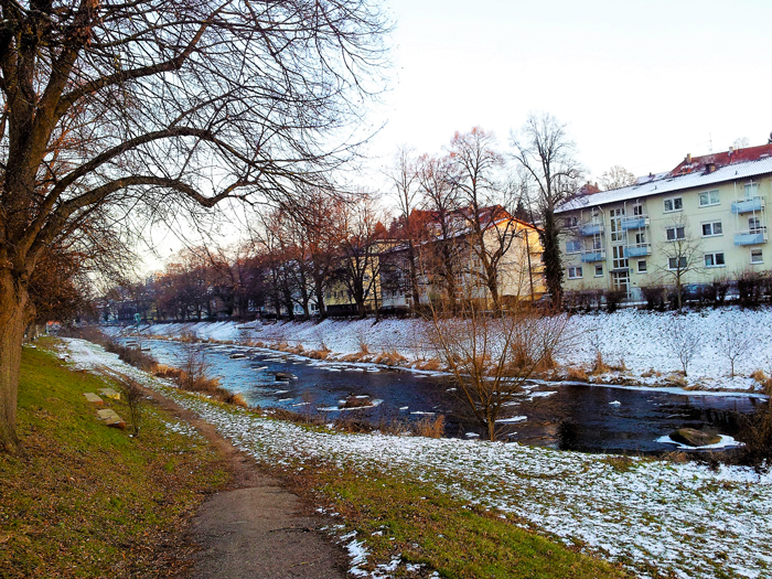 Invierno-paisajes-bonitos-de-nieve-don-viajon-turismo-selva-negra-alemania