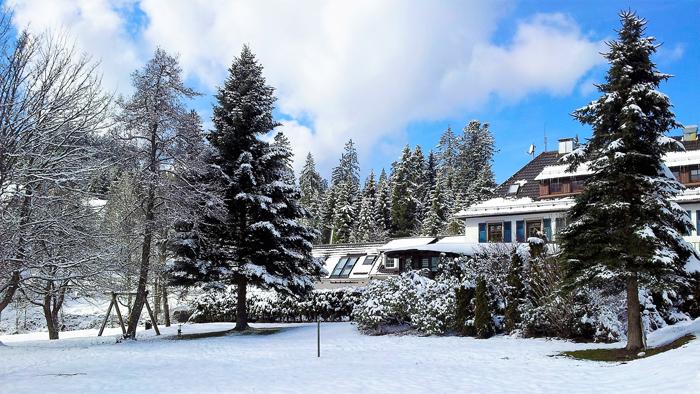 Invierno-paisajes-nevados-donviajon-turismo-deportes-de-invierno-alemania