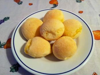 Invierno-pandebono-donviajon-gastronomia-invernal-turismo-francia