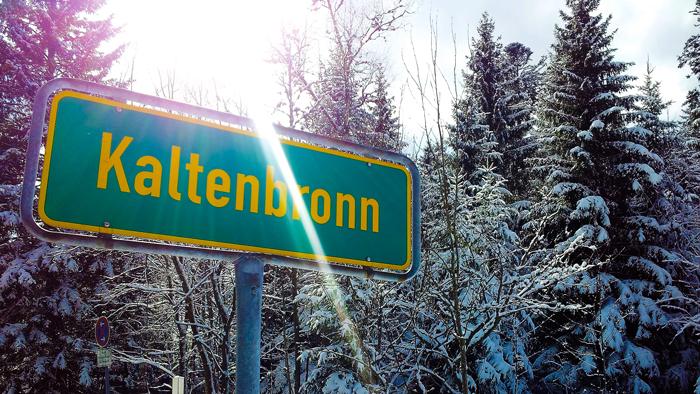 Kaltenbronn-donviajon-turismo-de-invierno-en-Gernsbach-Selva-Negra-Alemania
