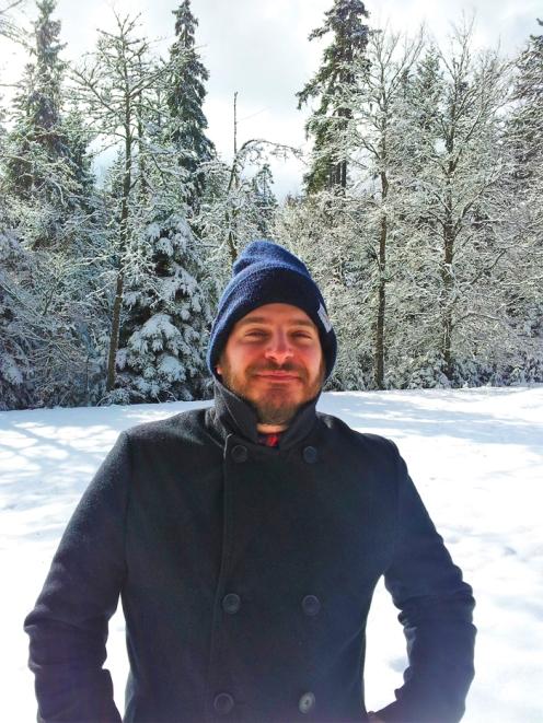 Kaltenbronn-Gernsbach-donviajon-turismo-de-invierno-senderismo-Selva-Negra-Baden-Wurttemberg-Alemania
