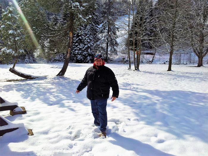 Kaltenbronn-Gernsbach-Hohlohsee-donviajon-turismo-de-invierno-naturaleza-senderismo-Selva-Negra-Alemania