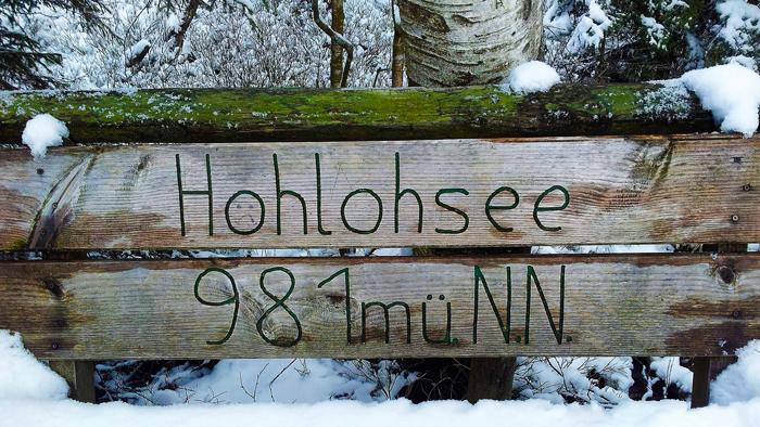 Kaltenbronn-Gernsbach-Hohlohsee-pantanos-donviajon-turismo-de-invierno-naturaleza-senderismo-Selva-Negra-Baden-Wurttemberg-Alemania