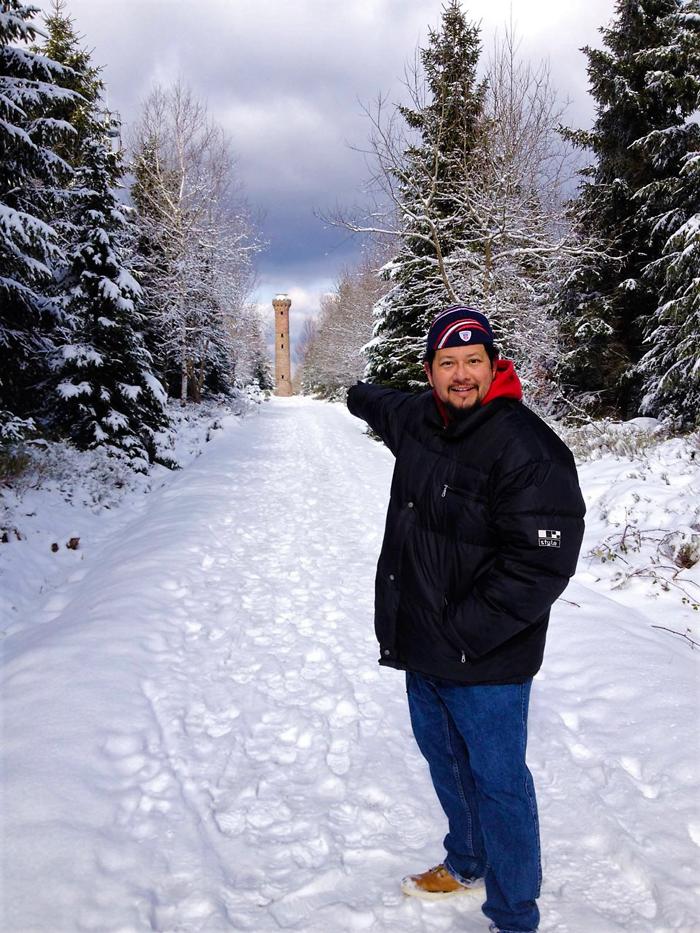 Kaltenbronn-Gernsbach-Hohlohturm-donviajon-turismo-de-invierno-naturaleza-senderismo-Selva-Negra-Alemania
