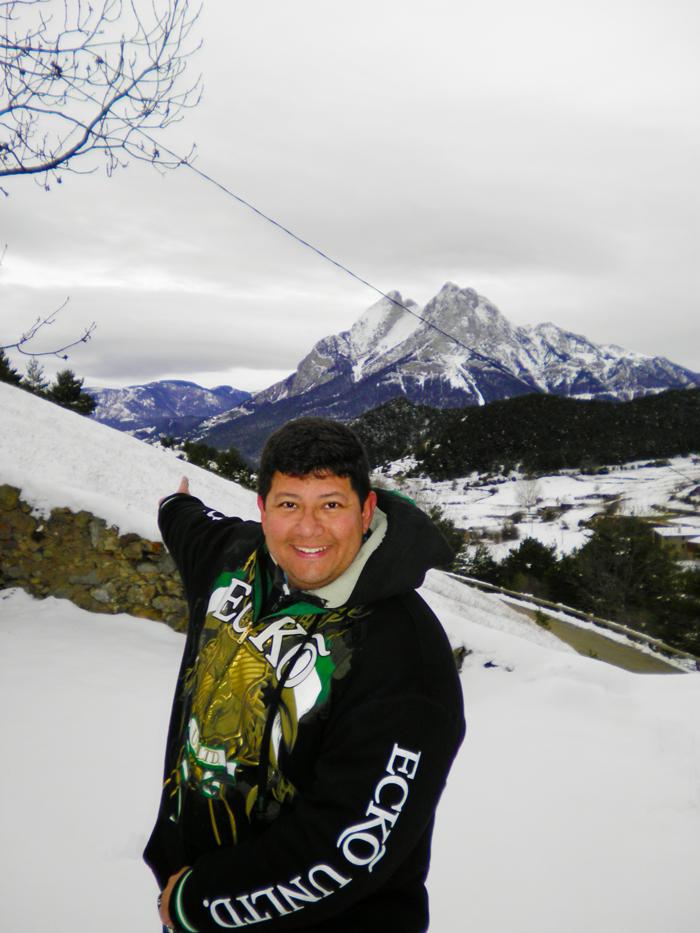 Pedraforca-sierras-del-Cadi-Moixero-donviajon-turismo-de-aventura-naturaleza-en-Bergada-catalunya-espanya