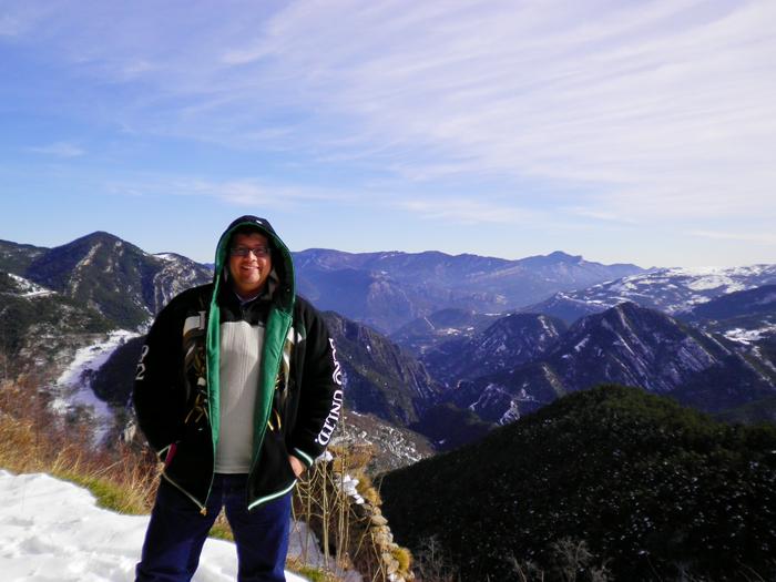 Sierras-del-Cadi-Moixero-don-viajon-turismo-de-aventura-escalada-excursionismo-senderismo-bergada-catalunya-espanya