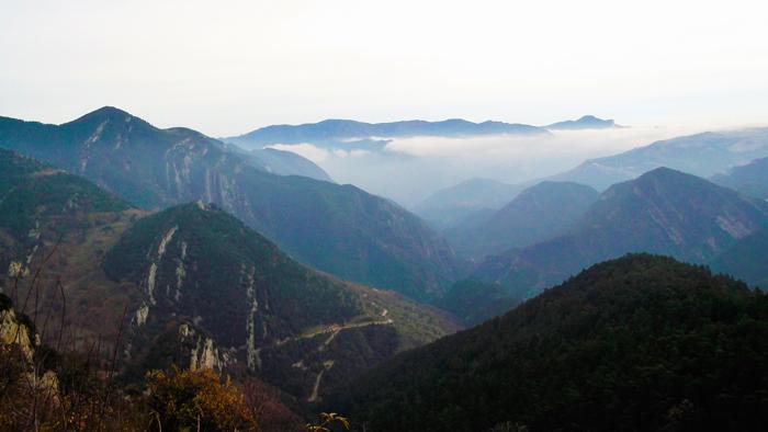 Sierras-del-Cadi-Moixero-don-viajon-turismo-de-aventura-naturaleza-catalunya-espanya