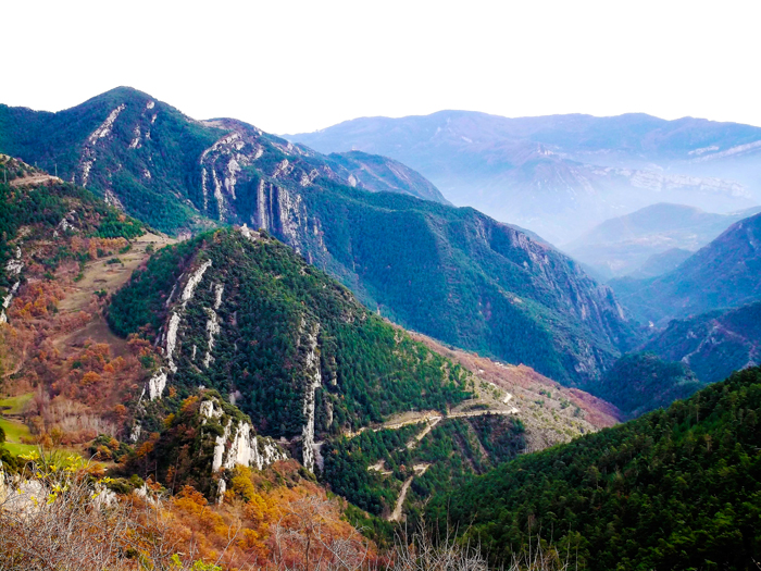 Sierras-del-Cadi-Moixero-donviajon-turismo-de-aventura-catalunya-espanya