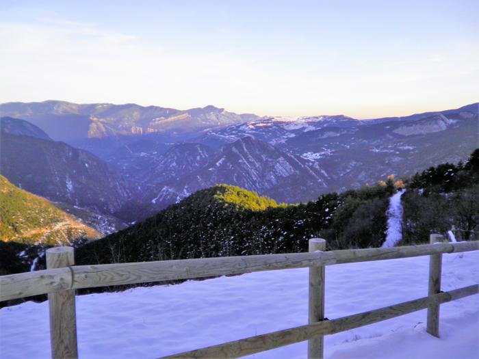 Sierras-del-Cadi-Moixero-donviajon-turismo-de-aventura-naturaleza-Bergada-catalunya-espanya