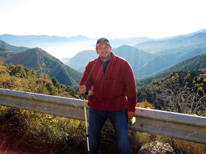 Sierras-del-Cadi-Moixero-donviajon-turismo-de-aventura-senderismo-naturaleza-Pedraforca-catalunya-espanya