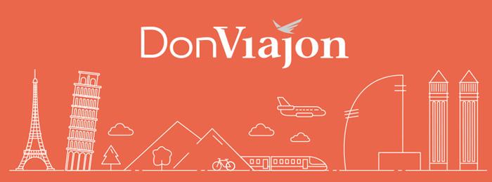 Don-Viajon-viajando-con-pasion-blog-de-turismo-y-de-viajes-turismos-mundial-sostenible-cultura-gastronomia-naturaleza-aventura-por-Europa