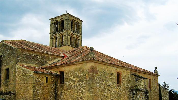 Feliz-dia-de-san-jorge-donviajon-santo-protector-de-aragon-turismo-europa