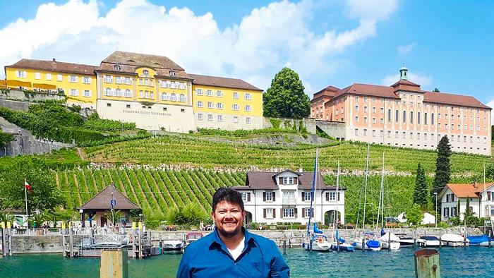 Meersburg-donviajon-viajando-con-pasion-naturaleza-cultura-diversion-turismo-lago-de-constanza-bodensee-alemania