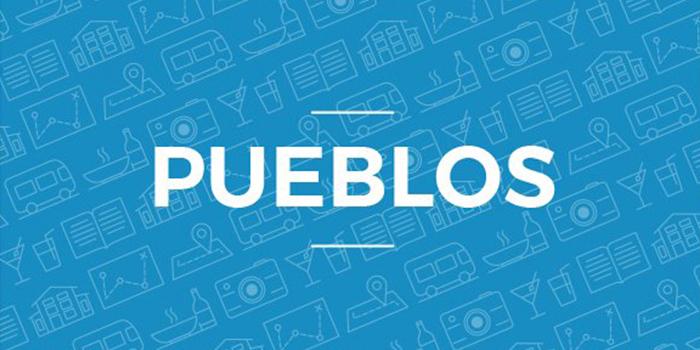 pueblos-don-viajon-viajando-con-pasion-por-el-mundo-turismo-europa-blog-de-viajes-aventura-cultura