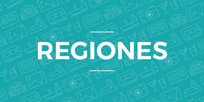 regiones-donviajon-viajando-con-pasion-blog-de-turismo-mundial-gastronomia-cultura-naturaleza-aventura