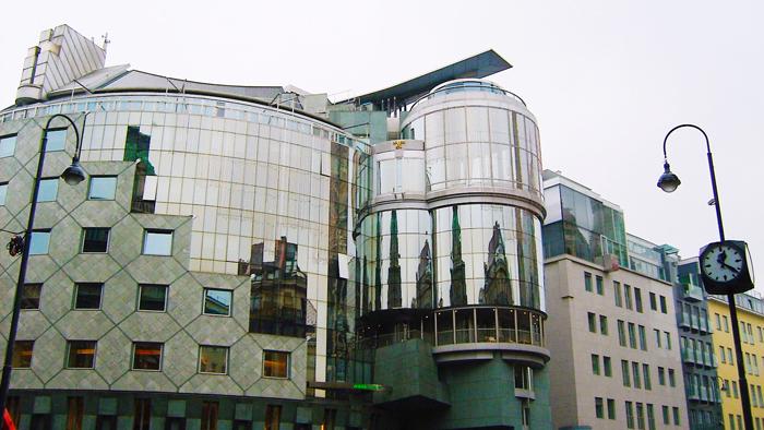 Viena-art-nouveau-donviajon-arquitectura-moderna-turismo-cultural-Viena-Austria