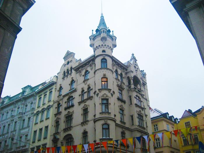 Viena-art-nouveau-estilo-gotico-donviajon-turismo-cultural-arquitectonico-religiso-Austria