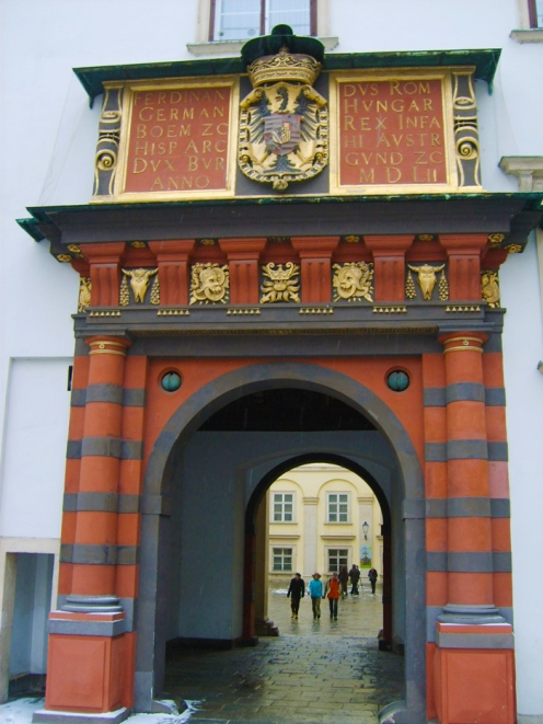 Viena-arte-gotico-barroco-rococo-clasico-donviajon-invierno-turismo-cultural-Viena-Austria