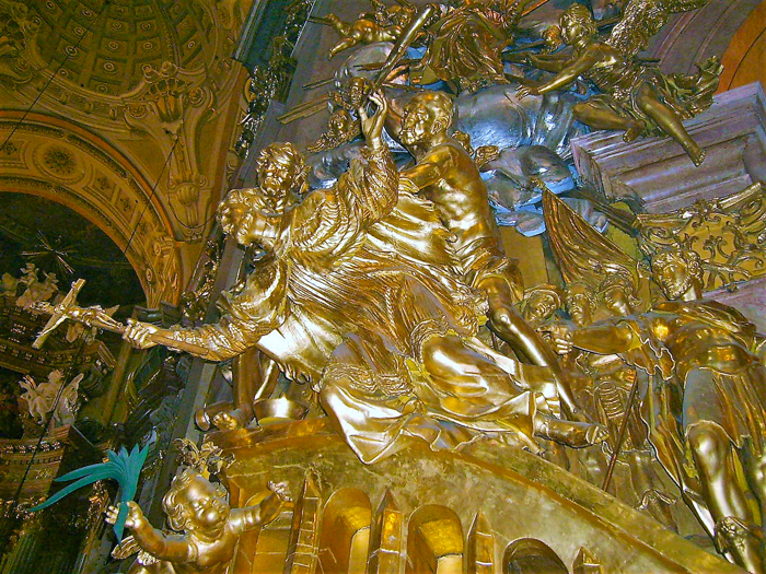 Viena-arte-religioso-donviajon-estilo-barroco-gotico-rococo-turismo-cultural-Austria