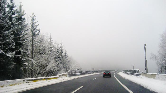 Viena-autopistas-en-invierno-donviajon-viajando-con-pasion-turismo-cultural-Austria