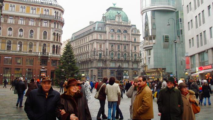 Viena-casco-historico-patrimonio-de-la-humanidad-Unesco-donviajon-arte-moda-compras-turismo-cultural-Viena-Austria